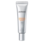 Zeroid Dermanewal Revitalizing Ampoule