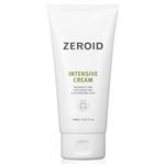 Zeroid Intensive Cream