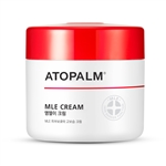 ATOPALM MLE Cream (160mL)