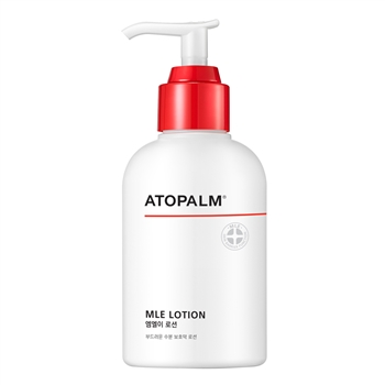 ATOPALM MLE Lotion (300mL)