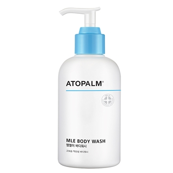 ATOPALM MLE Body Wash