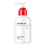 ATOPALM MLE Lotion (200mL)