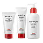Atopalm Body Bundle