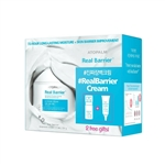 Real Barrier Extreme Cream Kit