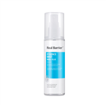 Atopalm Real Barrier Essence Mist