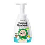 ATOPALM Kids Foaming Hand Wash