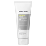 Real Barrier For Men All In One Moisturizer