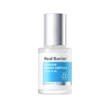 Real Barrier Extreme Cream Ampoule