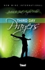Third Day Prayers - Joshua & Janet Mills (Book)