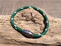 Dockside Green Nautical Bracelet