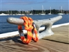 Mariner Windswept Orange Bracelets