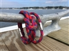 Mariner Windswept Red Bracelets