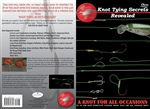 Angler's Xperience Knot Tying Secrets Revealed