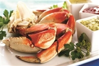 Add Dungeness Crab To Cart