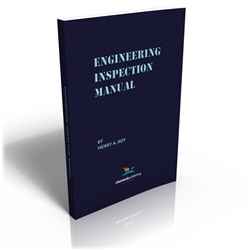 Engineering Inspection Manual
