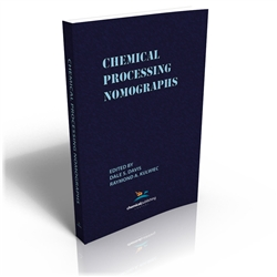 Chemical Processing Nomographs