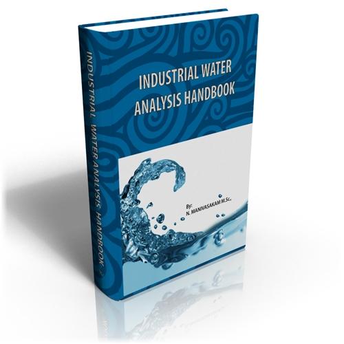 Industrial water analysis handbook water treatment reference books industrial water analysis handbook fandeluxe Images