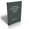 Encyclopedia of Plastics, Polymers, and Resins Volume 1