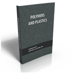 Polymers and Plastics