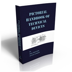 Pictorial Handbook of Technical Devices