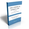 The Chemical Formulary, Vol 11