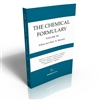 The Chemical Formulary, Vol 12