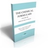 The Chemical Formulary, Vol 13