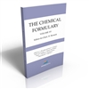 The Chemical Formulary, Vol 15