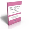 The Chemical Formulary, Vol 20