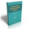 Encyclopedia of Industrial Additives, Volume 3, M-Z
