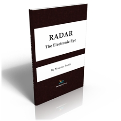 Radar, The Electronic Eye