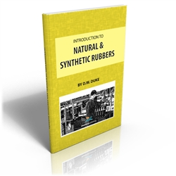 Introduction to Natural and Synthetic Rubbers