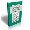 Claytons The Theory of Emulsions and Their Technical Treatment, 5th Edition