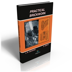 Practical Brickwork