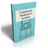 Commercial Methods of Analysis