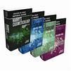 Harry's Cosmeticology 9th Edition eBook Full Edition And 3 Vol Hardcover Set