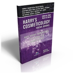 Harrys cosmeticology 9th edition ebook anti aging ingredients for cosmetics formulators fandeluxe Image collections