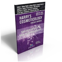 Sustainability and Eco-Responsibility - Advances in the Cosmetic Industry