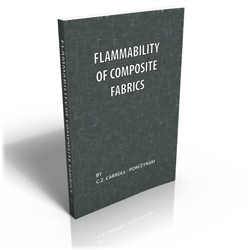 Flammability of Composite Fabrics