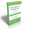 The Chemical Formulary, Vol 1