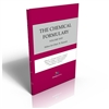 The Chemical Formulary, Vol 24