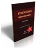 Fireworks, Principles and Practice, 2nd Ed.