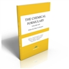 The Chemical Formulary, Vol 30