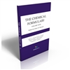 The Chemical Formulary, Vol 32