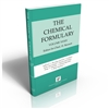 The Chemical Formulary, Vol 34