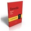 Fireworks, Principles and Practice, 3rd Edition