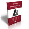 Modern Dairy Products, 3rd Edition