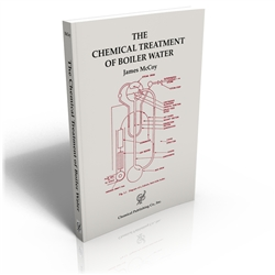 The Chemical Treatment of Boiler Water
