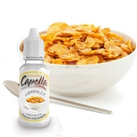 Cereal 27 Flavor Concentrate by Capella's