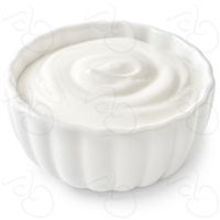 Creamy Yogurt Flavor Concentrate by Capella's